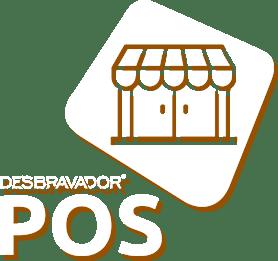 Logo POS