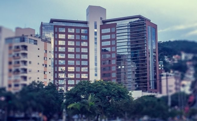 Fotos Florianópolis